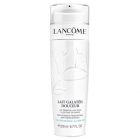 Lancôme Lait Galateis Douceur Gentle Cleansing Fluid