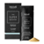 WelleCo Super Booster Detoxifying Liver Tonic 14 day pack
