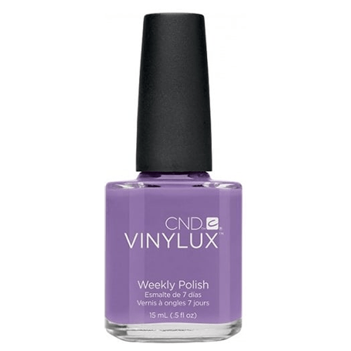 CND VINYLUX™ Weekly Polish - Lilac Longing by CND