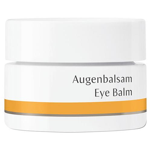 Dr Hauschka Eye Balm 10ml (renamed from Eye Contour Day Balm)