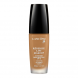 Lancôme Rénergie Lift Makeup Foundation  by Lancome