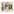 L'Occitane Favourites Hand Cream Trio by L'Occitane