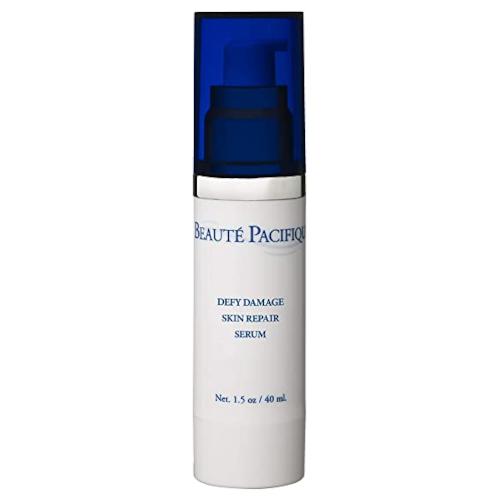 Beauté Pacifique Defy Damage Skin Repair Serum 40ml