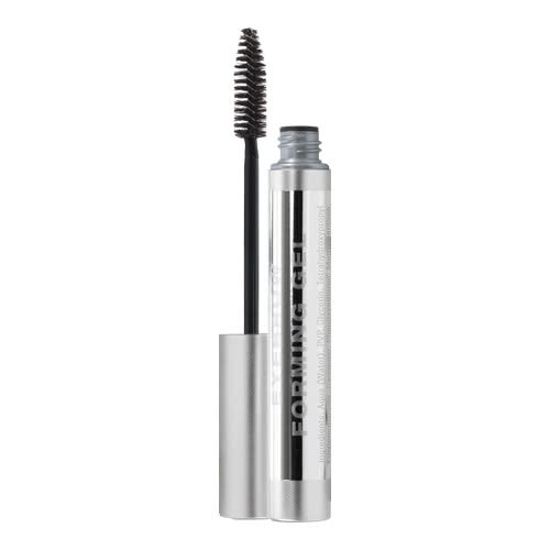 Kryolan Eyebrow Forming Gel by Kryolan Professional Makeup
