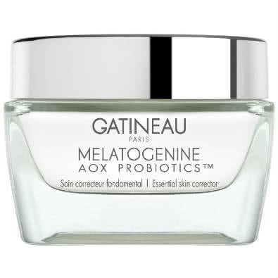 Gatineau Melatogenine AOX Essential Skin Corrector