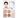 IT Cosmetics You Sculpted! by IT Cosmetics