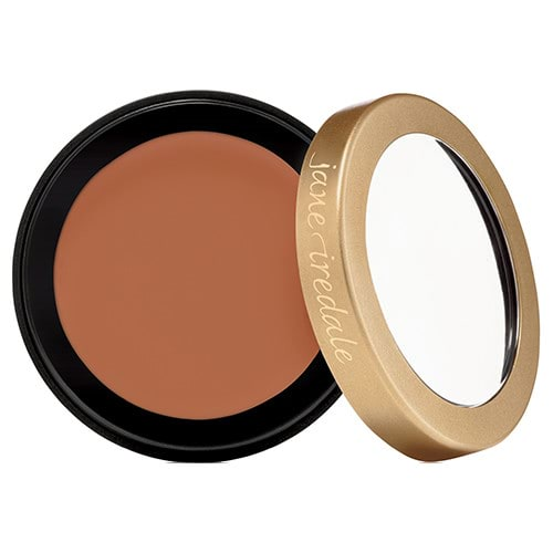 Jane Enlighten Concealer #2
