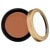 Jane Iredale Enlighten Concealer #2
