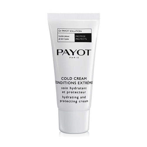 Payot Cold Cream by Payot