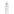 Murad Professional Multi-Vitamin Infusion Oil 30ml  by Murad