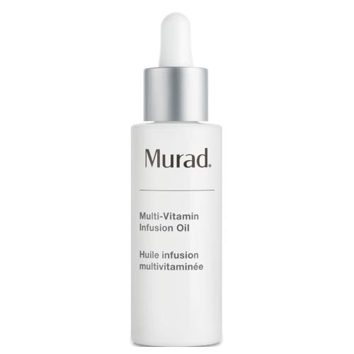 Murad Professional Multi-Vitamin Infusion Oil 30ml by Murad