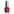 OPI Infinite Nail Polish - Relentless Ruby