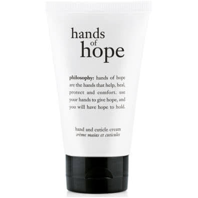 philosophy hands of hope 120ml