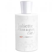 Juliette Has a Gun Not a Perfume Eau De Parfum 100ml