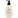Jurlique Baby's Gentle Hair & Body Wash 200ml by Jurlique