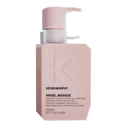 KEVIN.MURPHY Angel Masque 200mL