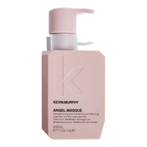 KEVIN.MURPHY Angel.Masque by KEVIN.MURPHY