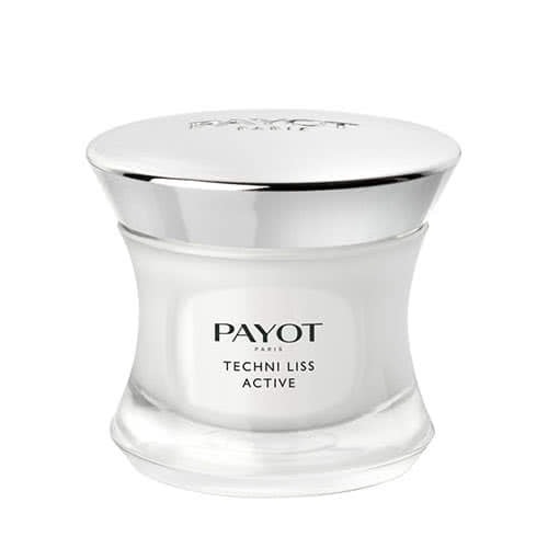 Payot Techni Liss Active Crème  by PAYOT