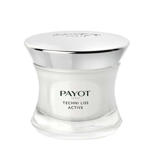 Payot Techni Liss Active Crème