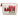 Clarins Super Restorative Daily Cream Collection by Clarins