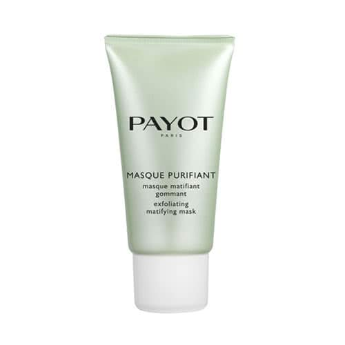 Payot Masque Purifiante Purifying Mask by Payot