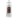 R+Co BRIGHT SHADOWS Root Touch-Up Spray - Dark Brown by R+Co