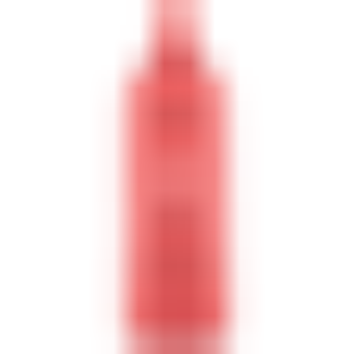 Aveda NutriPlenish Hydrating Shampoo ? Deep Moisture 1000ml  by Aveda