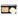 Bobbi Brown Skin Weightless Powder Foundation by Bobbi Brown
