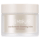 Cremorlab T.E.N. Cremor Eau Thermale Cleansing Balm 100ml