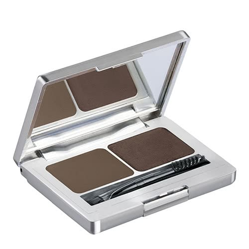 L'Oreal Paris Brow Artist Genius Kit by L'Oreal Paris