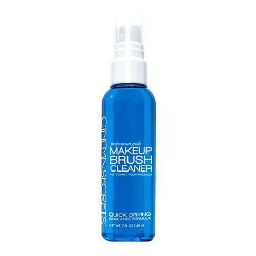 Cinema Secrets Professional Brush Cleaner Spray 60ml