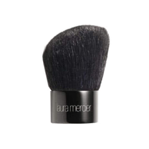 Laura Mercier Face Brush by Laura Mercier
