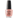 OPI Nail Lacquer Worth A Pretty Penne by OPI