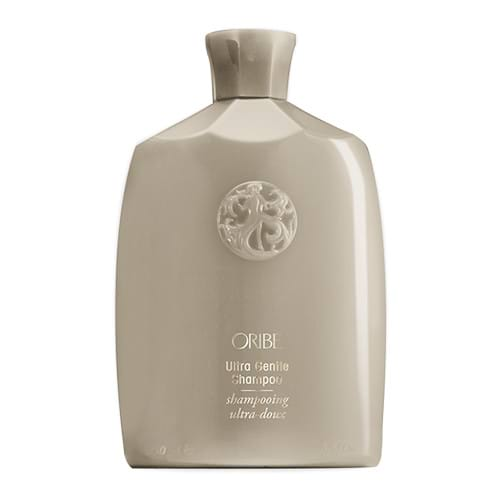 Oribe Ultra Gentle Conditioner by Oribe