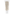 Kiehl's Pineapple Papaya Facial Scrub 100ml by Kiehl's Since 1851