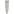 MAKE UP FOR EVER Step 1 Shine Control Primer 30ml  by MAKE UP FOR EVER