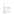 The Ordinary Lactic Acid 10% + HA 2% - 30ml by The Ordinary