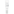 Aspect Sun CC Cream SPF 50+ 75ml by Aspect