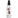 Revlon Professional Uniqone Hair Treatment- Coconut 150ml by Revlon Professional