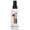 Revlon Professional Uniqone Hair Treatment- Coconut 150ml
