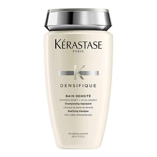 Kérastase Densifique Bain Densité Shampoo by Kerastase