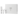 Medik8 Clear Skin Discovery Kit