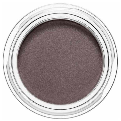 Clarins Ombre Matte Cream-To-Powder Matte Eyeshadow by Clarins