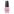 OPI Hawaii Collection Nail Polish - Suzi Shops & Island Hops by OPI