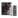 asap b + liquid platinum by asap