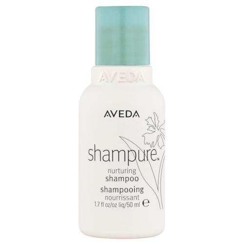 Aveda Shampure Nurturing Shampoo 50ml by Aveda