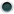 Clarins Ombre Satin - 05 Green Mile by Clarins