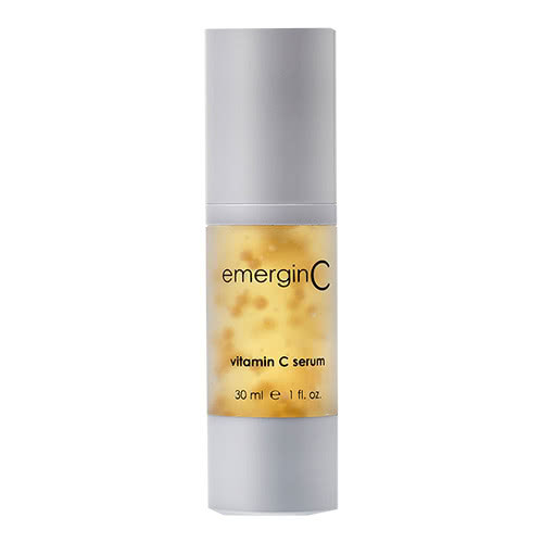 EmerginC Vitamin C Serum 12% by emerginC