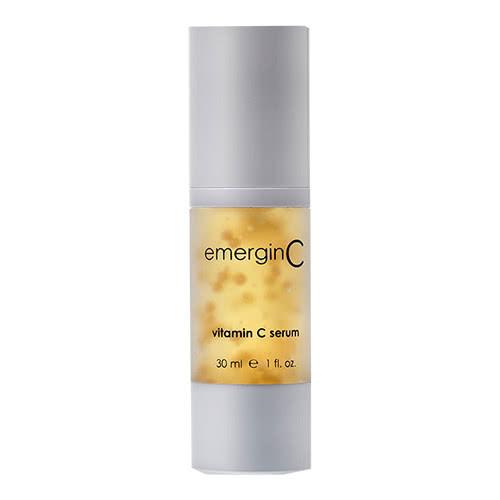 EmerginC Vitamin C Serum 12%