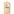 Klorane Mango Butter Shampoo